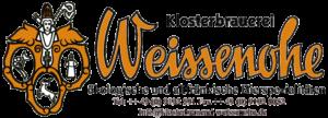 www.klosterbrauerei-weissenohe.de